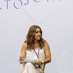 """Imagem da notícia: """"We aim to establish Portojóia as the market barometer"""""""
