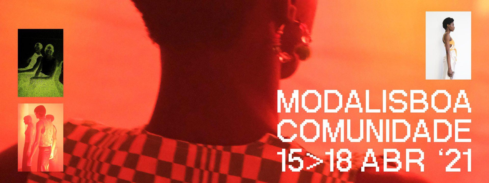 Imagem da notícia: ModaLisboa anuncia novas datas