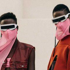 Imagem da notícia: Gucci: marca cimenta domínio na moda