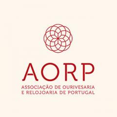 Imagem da notícia: AORP: four associates awarded PME Excellence status