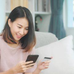Imagem da notícia: Comércio Social vs e-Commerce: Como é que as marcas internacionais se estão a preparar