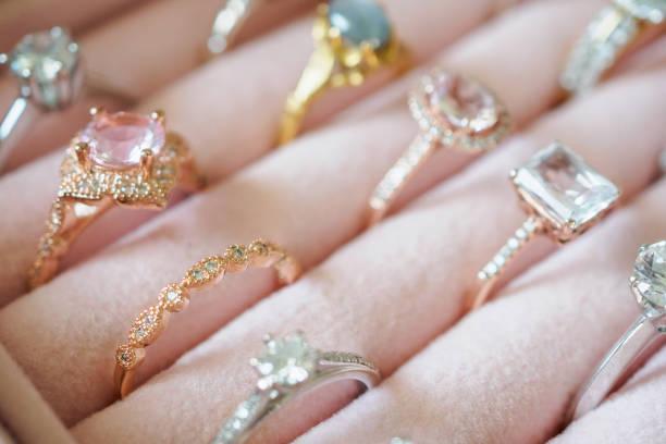 """Imagem da notícia: McKinsey & Company apresenta estudo """"State of Fashion: Watches and Jewellery"""""""