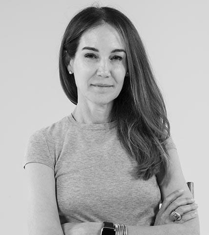 Imagem da notícia: Véronique Tajan nomeada para divisão de luxo da PIASA